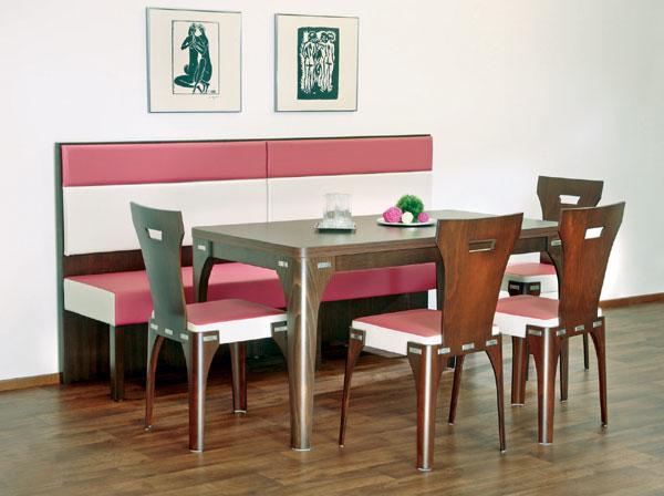 m bel neuheiten von kason gmbh co kg aus ortenberg. Black Bedroom Furniture Sets. Home Design Ideas
