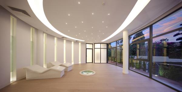 heilfasten dr buchinger regelm ige saunag nge steigern den stressabbau. Black Bedroom Furniture Sets. Home Design Ideas