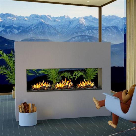 der elektrokamin im test wirklich schadstofffrei bei. Black Bedroom Furniture Sets. Home Design Ideas