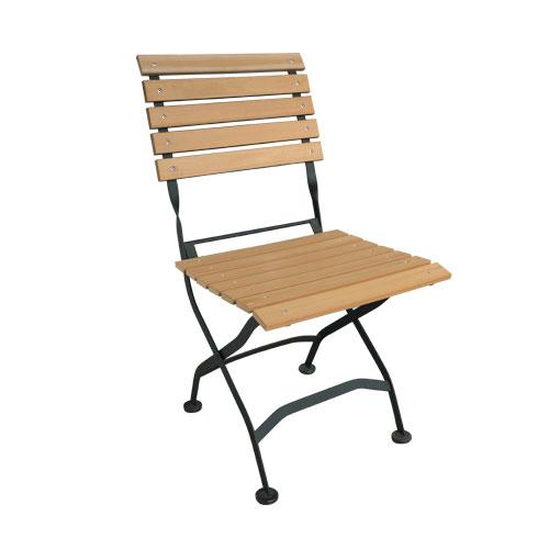 innovative kunststoffm bel outdoor in teakholz design. Black Bedroom Furniture Sets. Home Design Ideas