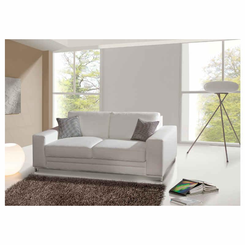 rovallo schlafsofa g nstig in preis handhabung. Black Bedroom Furniture Sets. Home Design Ideas