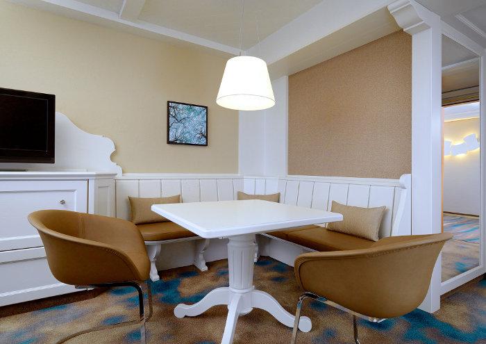isarrauschen im westin grand m nchen nach umfassender renovierung. Black Bedroom Furniture Sets. Home Design Ideas