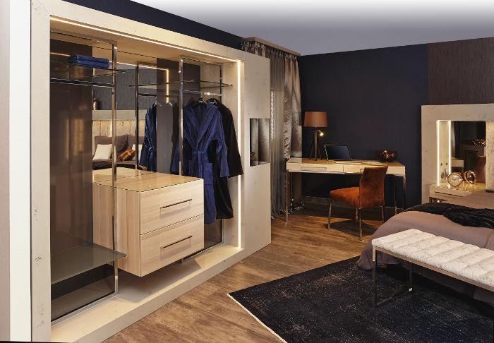 aktuelle trends f r xxxl neubert hoteleinrichtung ein wichtiges thema. Black Bedroom Furniture Sets. Home Design Ideas