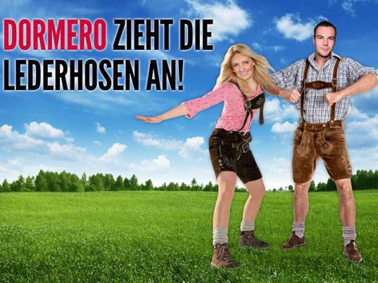 {pressebericht_name}