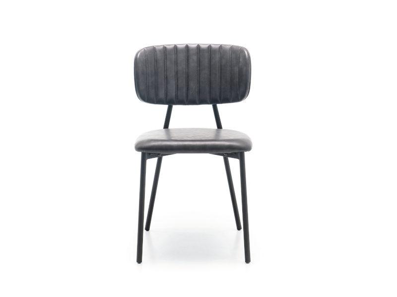 Sessel & Stühle In Hochwertigen Kunstlederbezügen