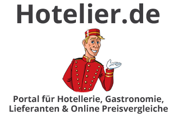 Location Award 2015 für das Hotel Atlantic Kempinski Hamburg