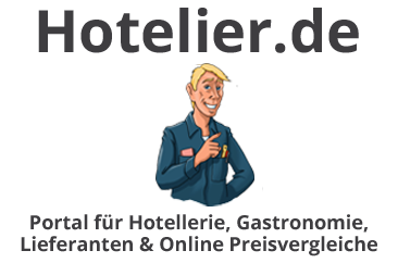 Top Hotel Star Award 2013 Zulieferindustrie