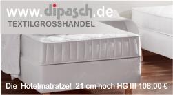 www.dipasch.de - Textilgroßhandel
