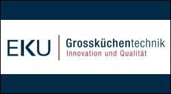 abschreibung berechnen für möbel & küche der gastronomie | hotelier.de - Küche Wertverlust Berechnen