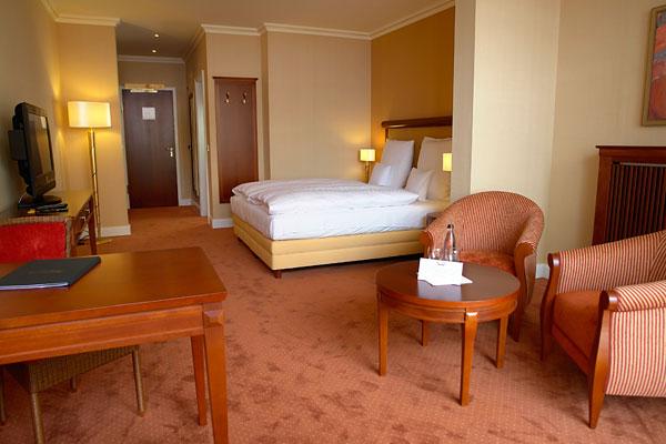 finkeldei polsterm bel gmbh exklusive m bel f r hotels. Black Bedroom Furniture Sets. Home Design Ideas