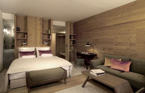 for friends hotel innovatives hotelprojekt in der