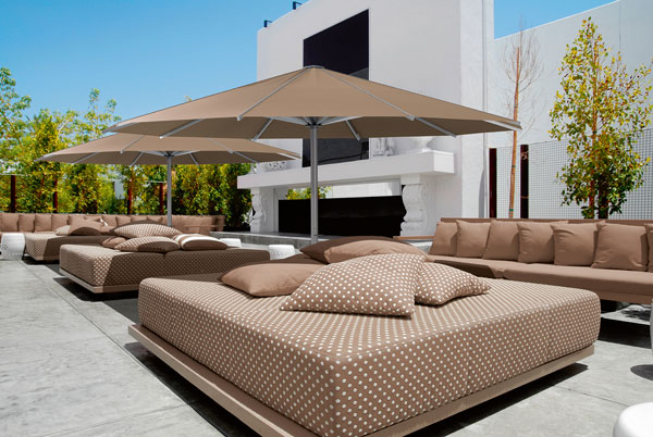 das neue sortiment der glatz ag zum saisonstart 2014. Black Bedroom Furniture Sets. Home Design Ideas