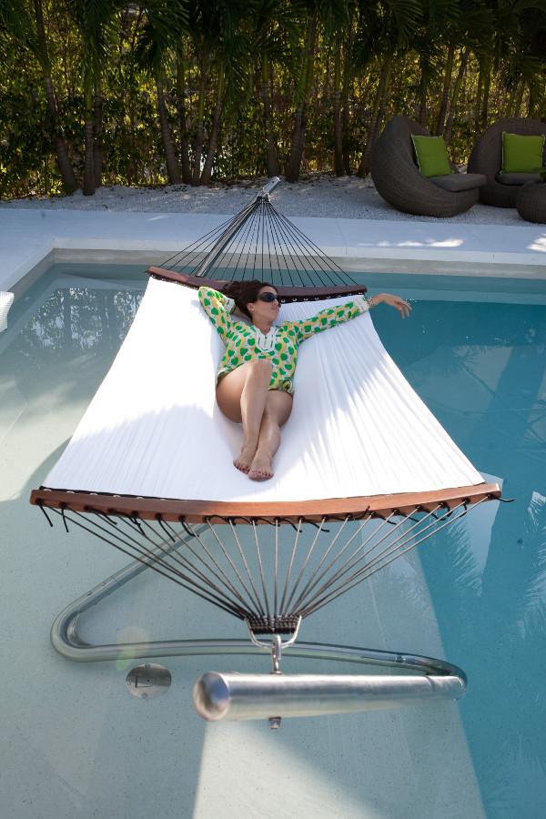 Gartenmobel Kinder Gebraucht : Gartenmöbel aus Aluminium  günstig und wetterfest von Nordmann