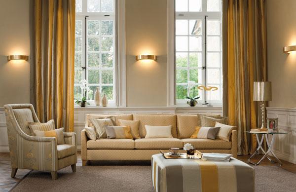 jab anstoetz fr hjahr sommer kollektion 2011 teil 2. Black Bedroom Furniture Sets. Home Design Ideas