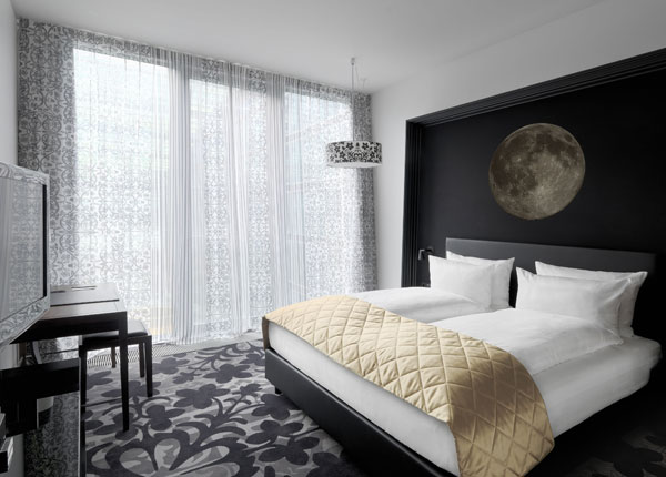 kameha grand bonn open air konzerte mit vip ticket. Black Bedroom Furniture Sets. Home Design Ideas