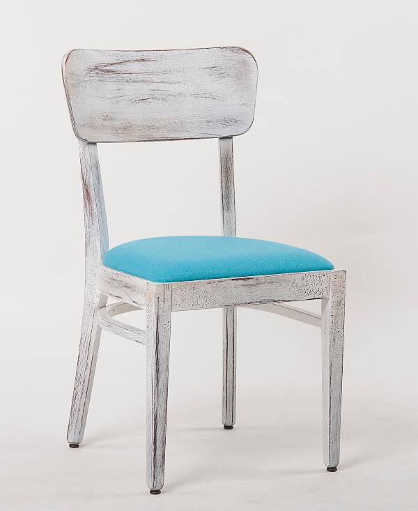 intergastra internorga und nordgastro husum vorschau. Black Bedroom Furniture Sets. Home Design Ideas