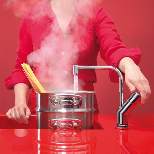 hei wasserhahn eckventil waschmaschine. Black Bedroom Furniture Sets. Home Design Ideas