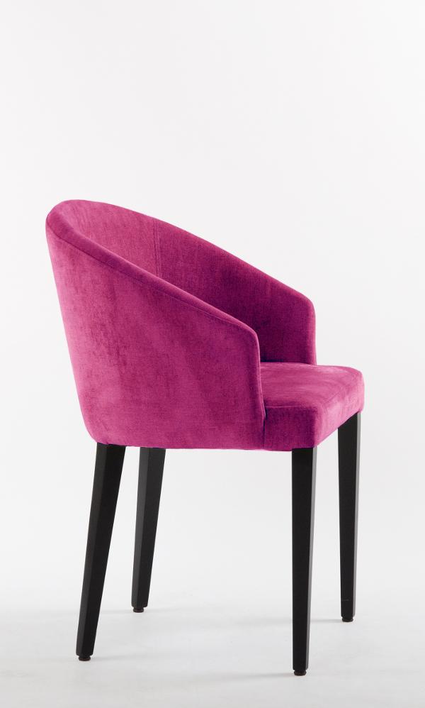 stuhl sessel 39 gloria 39 ist beides. Black Bedroom Furniture Sets. Home Design Ideas