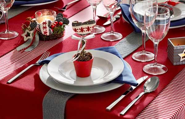 vega gastronomiebedarf inspiriert mit stilvollen ideen und. Black Bedroom Furniture Sets. Home Design Ideas