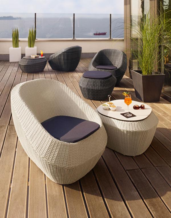 vega gastro mit inspirierender vielfalt table top. Black Bedroom Furniture Sets. Home Design Ideas