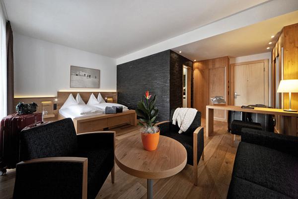 investition in eine erfolgreiche tourismusdestination. Black Bedroom Furniture Sets. Home Design Ideas