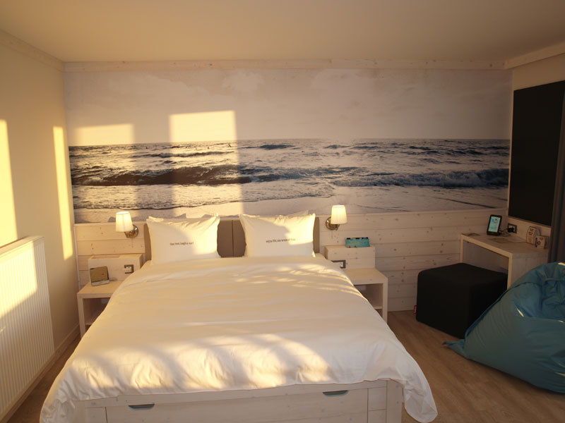 beach motel heiligenhafen er ffnet am 22 dezember 2016. Black Bedroom Furniture Sets. Home Design Ideas