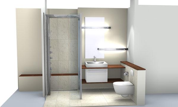 k nig b der auf haus 2013 bitte platz nehmen zum. Black Bedroom Furniture Sets. Home Design Ideas