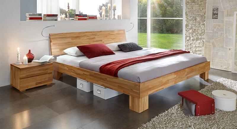 hotelbett mit lattenrost und matratze bildquelle m bel im netz. Black Bedroom Furniture Sets. Home Design Ideas
