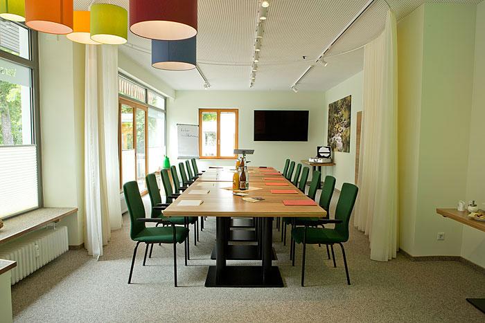 sagenhaft tagen im harz mit support durch neuland m bel. Black Bedroom Furniture Sets. Home Design Ideas