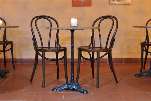 bugholzm bel begeistern durch zeitlose eleganz und funktionalit t. Black Bedroom Furniture Sets. Home Design Ideas