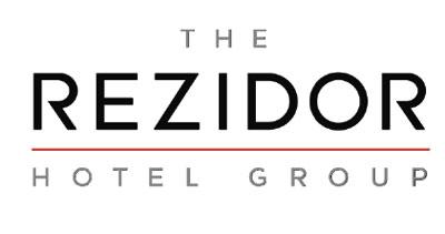 prizeotel erfurt city sechstes hotel der marke in th ringen. Black Bedroom Furniture Sets. Home Design Ideas